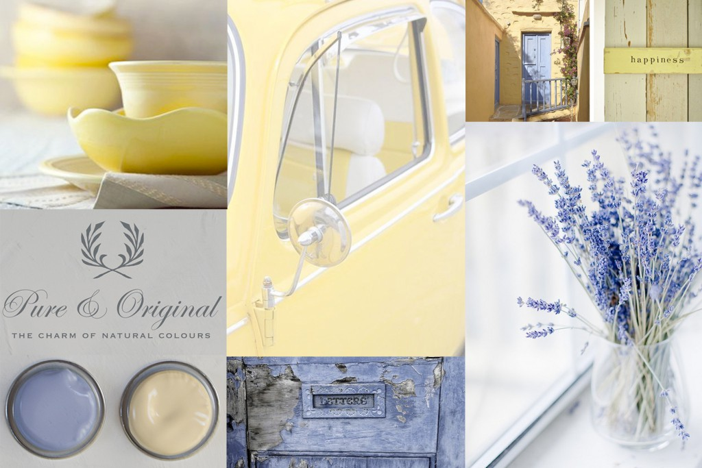 moodbord HUYS91 pure original lente Soft Greek Havan yellow | blog HUYS91 Thuismakers, buro voor interieurarchitectuur, conceptontwikkeling en ruimtelijke vormgeving