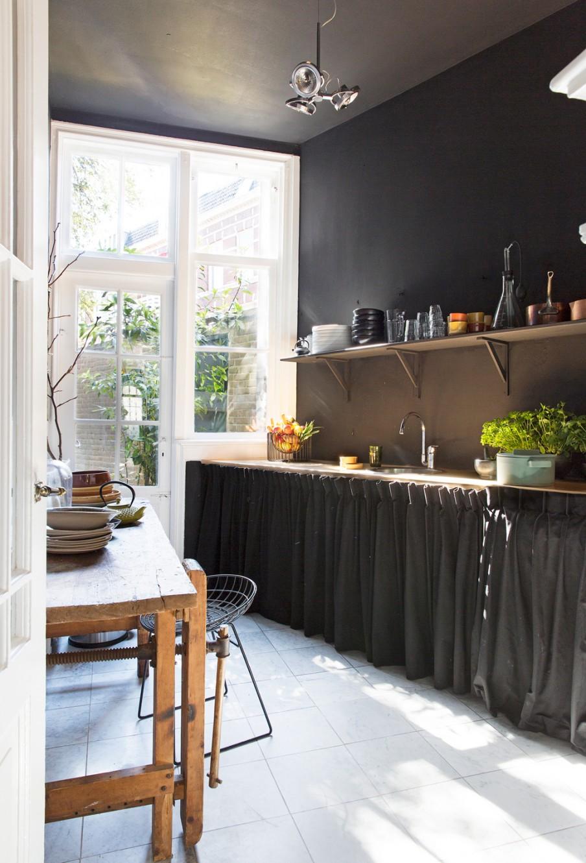 keukenapparatuur-verbergen
